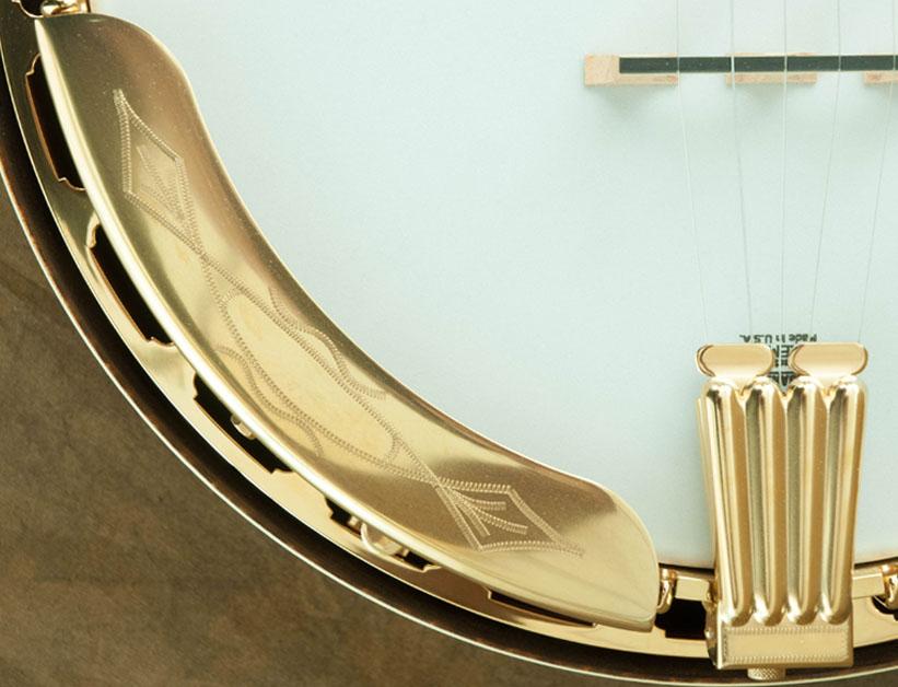 Granada armrest top, TP 800x600