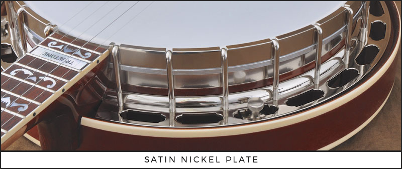 HUBER-SATIN-NICKEL-PLATING