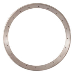 huber HR-30 banjo tone ring