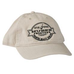 Huber Banjos Cap